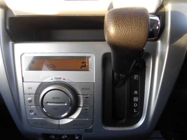 G 4WD 2トーンルーフ レーダーブレーキサポート(12枚目)