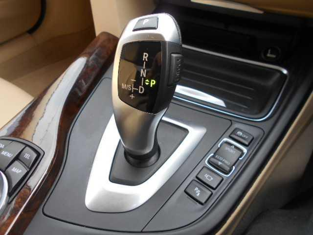 車輌はどれも相場を調べ、お手頃価格でご提供しております。
