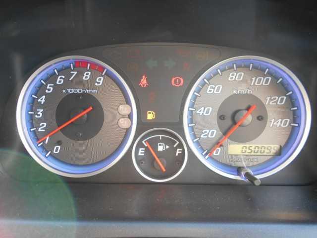 L 4WD MT5速 キーレス(11枚目)