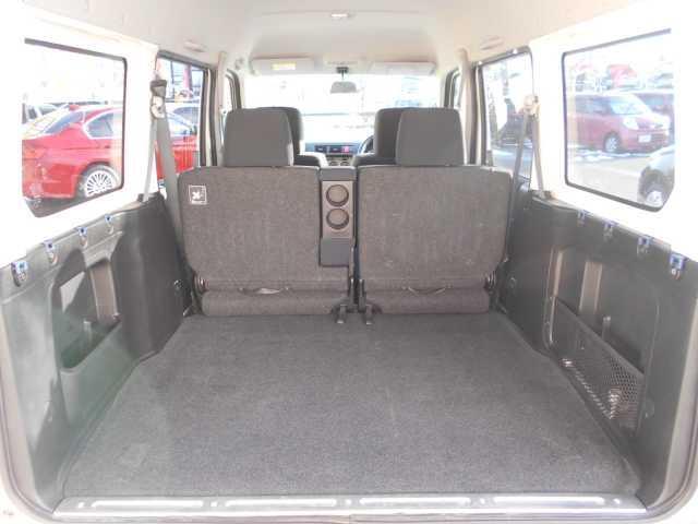 L 4WD MT5速 キーレス(18枚目)