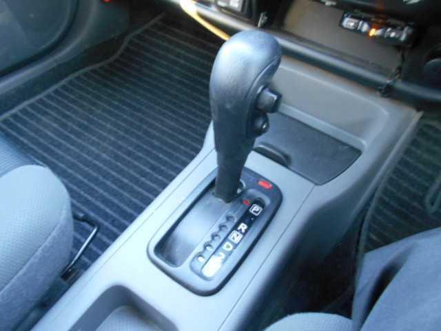 VE 4WD オートマ キーレス(13枚目)