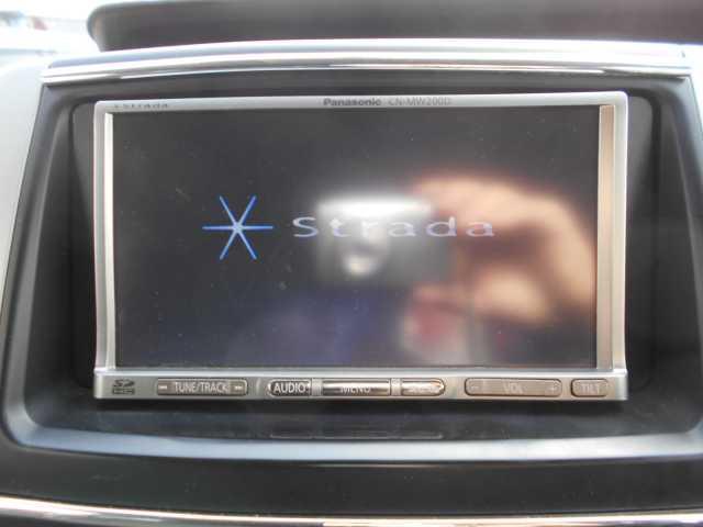 X Lエディション 8人4WD 両側電動スライドドア(11枚目)