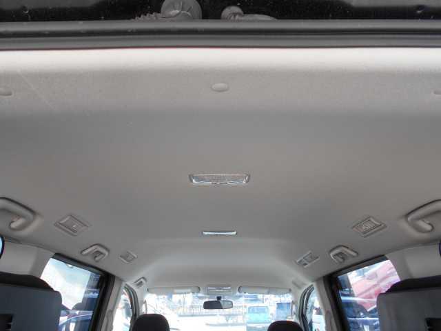 X Lエディション 8人4WD 両側電動スライドドア(15枚目)