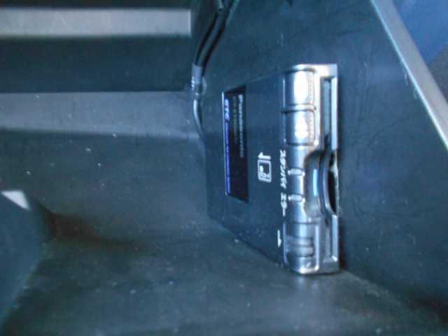 ハイウェイスター 4WD 社外SDナビ フルセグTV(14枚目)