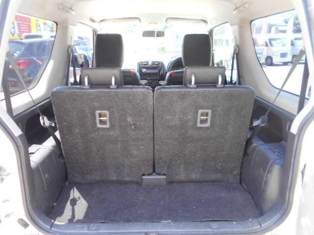 クロスアドベンチャー ターボ 4WD リフトアップ(14枚目)