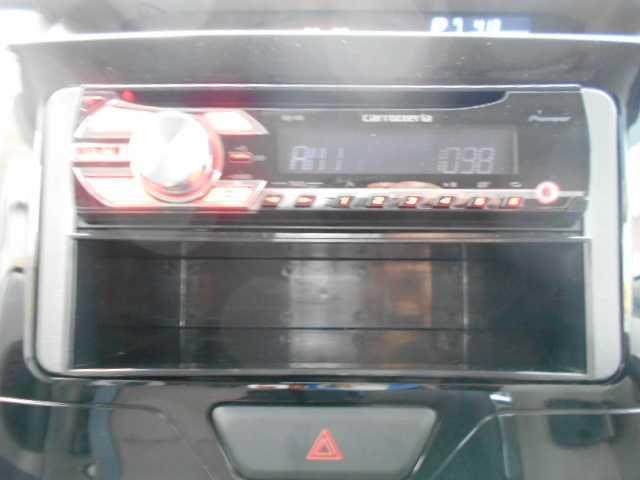 X4WD 電動スライドドア ecoIDLE(10枚目)