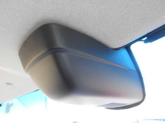 カスタムSSパッケージ2トーンカラースタイル4WD(15枚目)