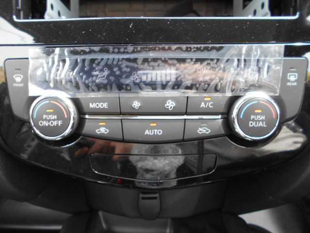 20Xi 4WD プロパイロット パワーバックドア(11枚目)