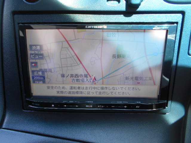「マツダ」「RX-7」「クーペ」「長野県」の中古車9