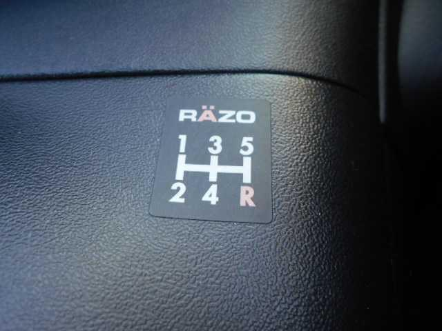 「マツダ」「RX-7」「クーペ」「長野県」の中古車11