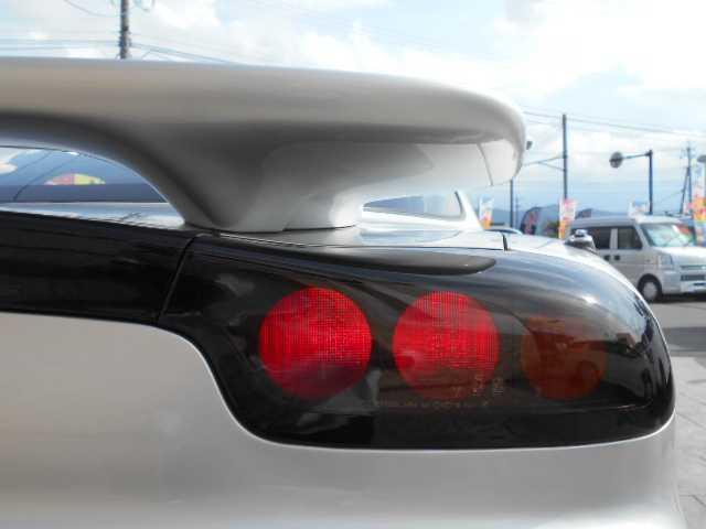 「マツダ」「RX-7」「クーペ」「長野県」の中古車18