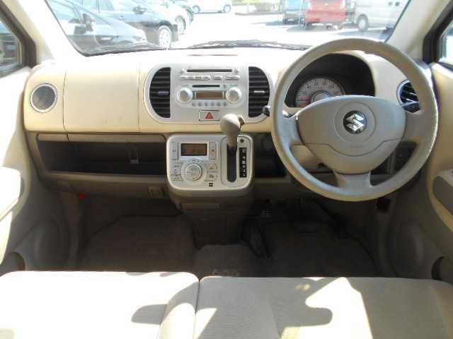 X4WD インテリキー キーフリー シートヒーター(5枚目)
