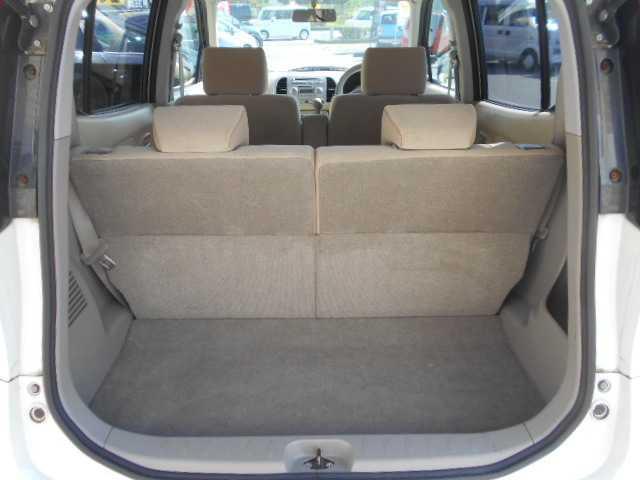 X4WD インテリキー キーフリー シートヒーター(16枚目)