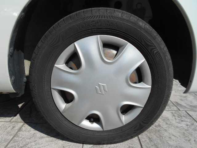 X4WD インテリキー キーフリー シートヒーター(20枚目)