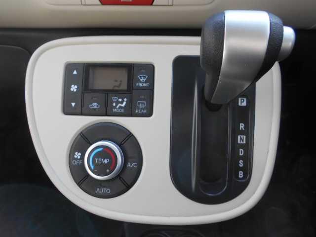 ココアプラスX4WD(12枚目)