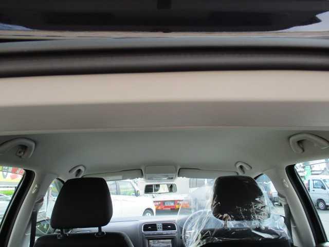 「フォルクスワーゲン」「ポロ」「コンパクトカー」「長野県」の中古車16