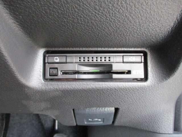 1.8S 4WD 社外メモリーナビ 地デジ ETC(14枚目)