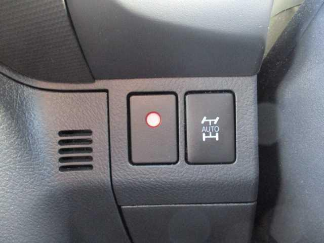 1.8S 4WD 社外メモリーナビ 地デジ ETC(15枚目)