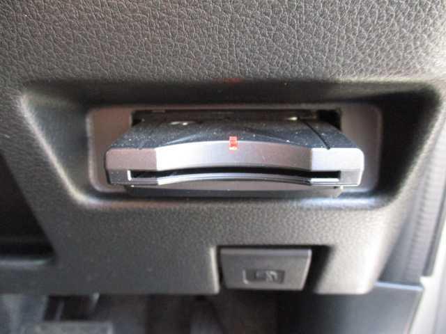 ハイブリッドXSターボ 4WD ターボ 両側電動スライドドア 社外SDナビ(16枚目)