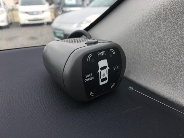 トヨタ ラウム Sパッケージ 4WD ナビ ETC 片側パワースライドドア