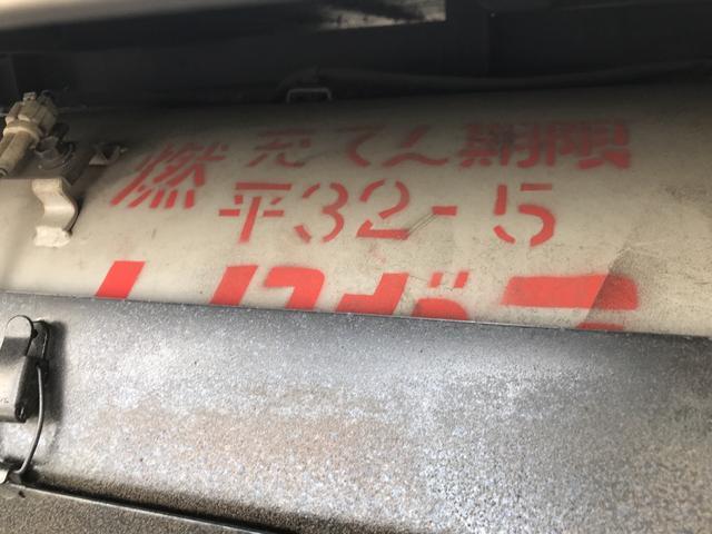 LPガス車 5MT(3枚目)