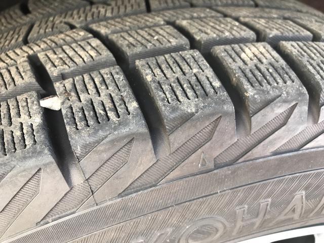 ハイブリッドX 4WD ワンオーナー AW(14枚目)
