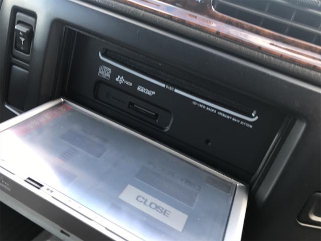 スピリットタイプI 4WD ディーゼル メモリーナビワンセグTV ETC(15枚目)