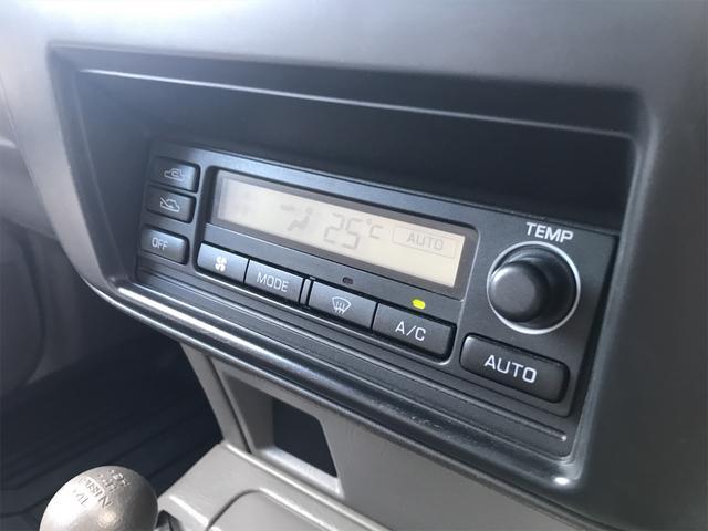 スピリットタイプI 4WD ディーゼル メモリーナビワンセグTV ETC(16枚目)