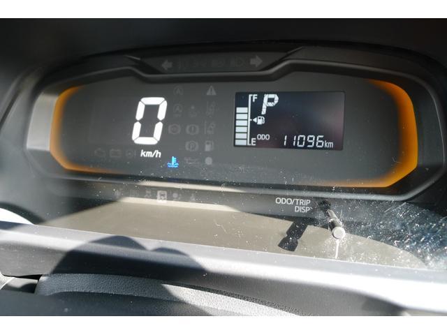 L SAIII 4WD キーレス スマートアシストIII(14枚目)