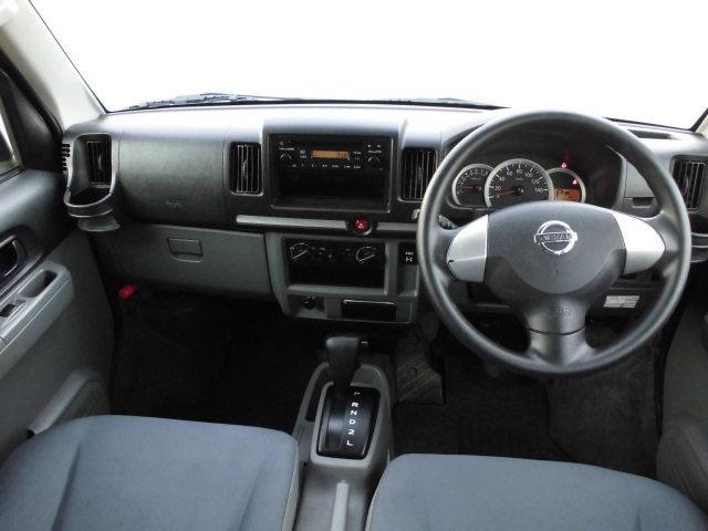 GXターボ 4WD  CD付(3枚目)