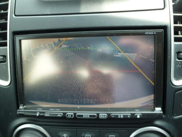 15M FOUR 4WD HDDナビ Bカメラ(5枚目)