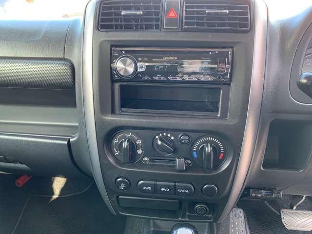 660 XC 4WD(13枚目)