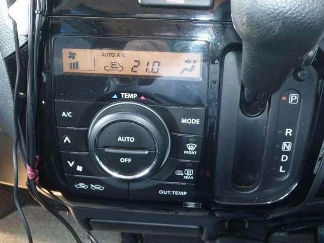 「スズキ」「パレット」「コンパクトカー」「長野県」の中古車17