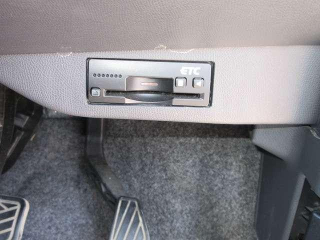 660 SW TS 4WD リヤモニター HID(18枚目)