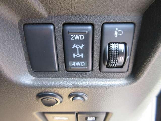 ライダー 4WD ワンオーナー インテリジェントキー 純正アルミ メモリーフルセグナビ ETC(16枚目)