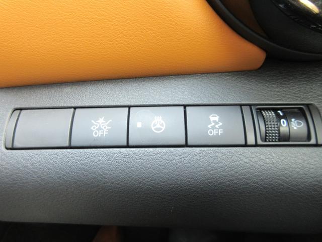 X ツートーンインテリアエディション 当店試乗車 エマージェンシーブレーキ 踏み間違い防止装置 プロパイロット ステアリングヒーター シートヒーター アラウンドビューモニター 純正フルセグナビ スマートルームミラー SOSコール(17枚目)