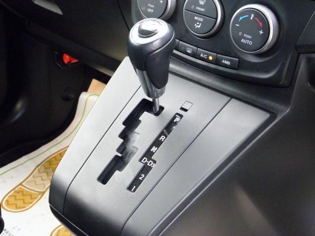 HWS  G 4WD  パワースライドドア(6枚目)