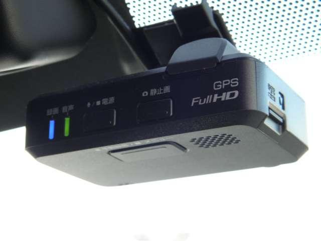 660 ハイウェイスターX プレミアムセレクション プレミアムセレクション専用ハーフレザーシート!LEDヘッドランプ!踏み間違い防止!アラウンドビューモニター!(6枚目)
