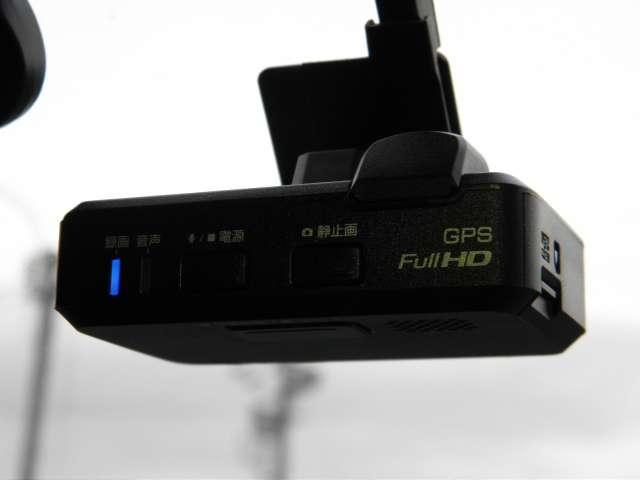 660 ハイウェイスター Gターボ LEDヘッドランプ踏み間違い防止AVモニター(8枚目)