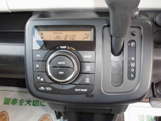 X 社外HDDナビTV アルミホイール ETC インテリキー(19枚目)