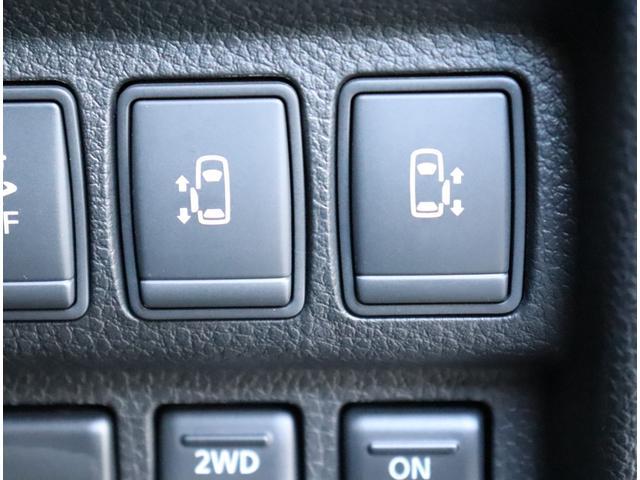 日産 エルグランド 350ハイウェイスタープレミアム ツインモニター 本革シート
