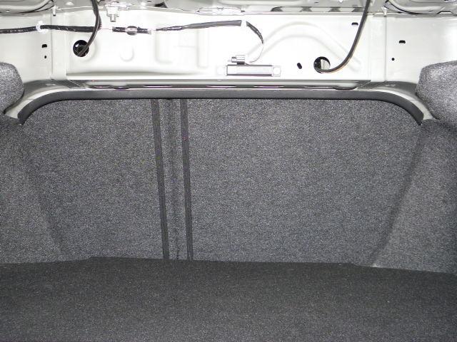 XL ナビAVMパッケージ パワーシート HID(19枚目)