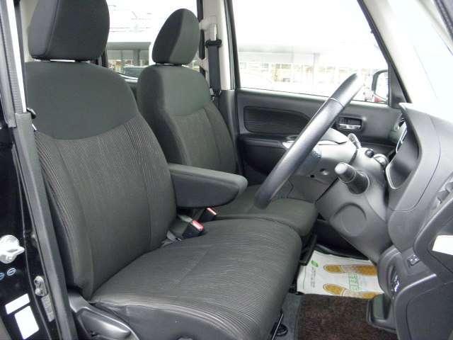 ハイウェイスター X 4WD キセノンヘッドランプ(12枚目)