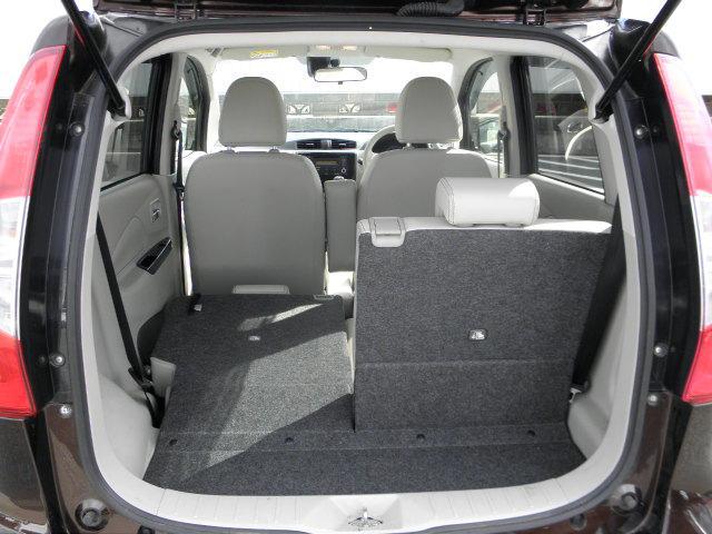 ボレロ S フレンドリー&スタイリッシュな日産デイズ 4WD(32枚目)