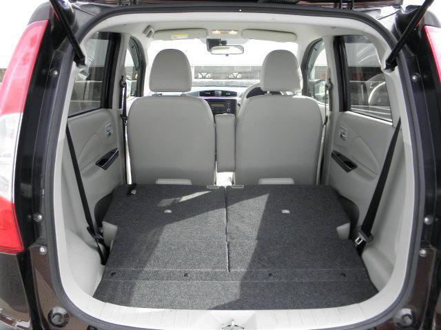 ボレロ S フレンドリー&スタイリッシュな日産デイズ 4WD(33枚目)