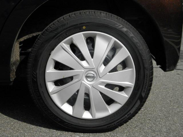 ボレロ S フレンドリー&スタイリッシュな日産デイズ 4WD(34枚目)