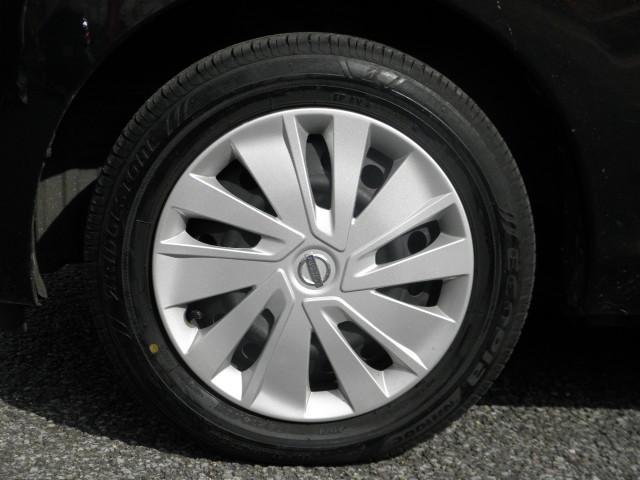 ボレロ S フレンドリー&スタイリッシュな日産デイズ 4WD(35枚目)