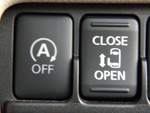X 4WD エマージェンシーブレーキ 踏み間違い防止 アラウンドビューモニター(8枚目)