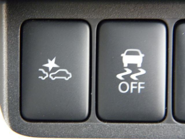 X 4WD エマージェンシーブレーキ 踏み間違い防止 アラウンドビューモニター(9枚目)