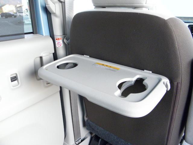 X 4WD エマージェンシーブレーキ 踏み間違い防止 アラウンドビューモニター(14枚目)